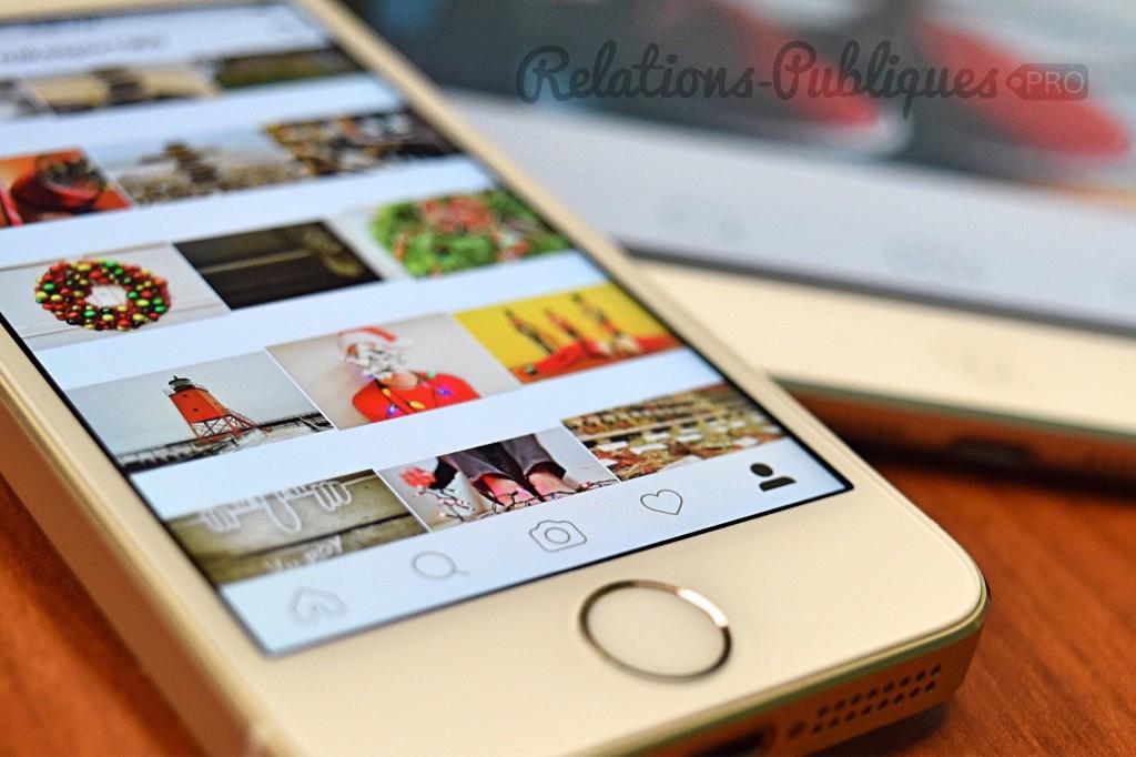 instagram-1474231_1920-1024x682_R