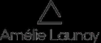 logo-amelie-launay