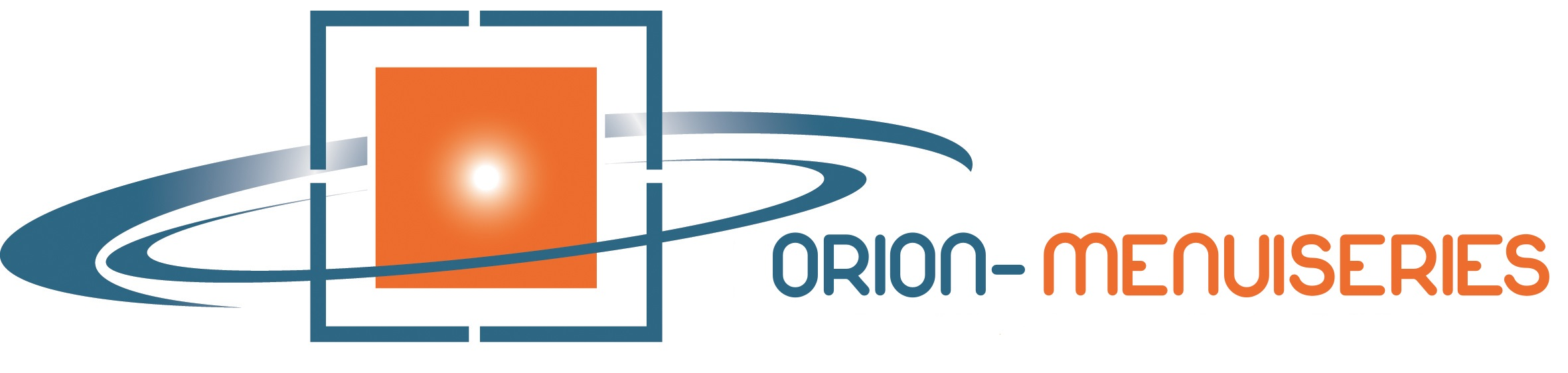 logo-orion-menuiseries