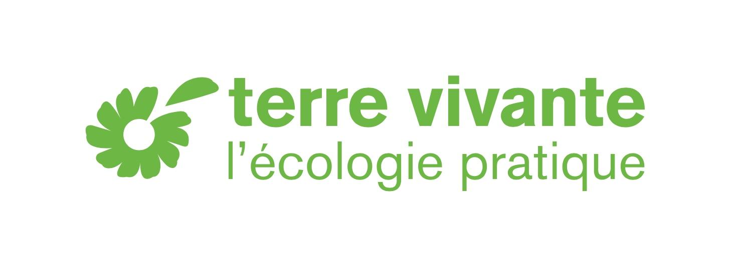 Sortie Livre Mon Mobilier De Jardin En Palettes Relations Publiques Pro Agence Rp Attachee De Presse