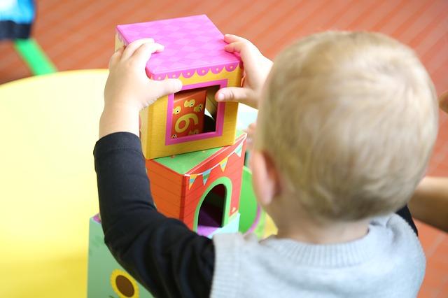 nursery-2114173_640