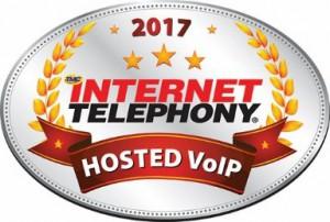 prix Voip Telecom