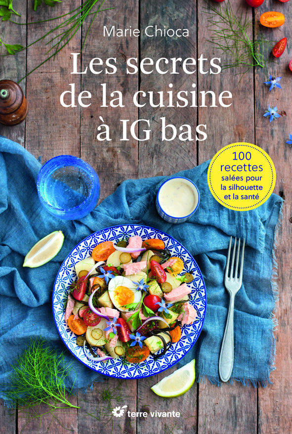 ConseilExpert_CuisineBio