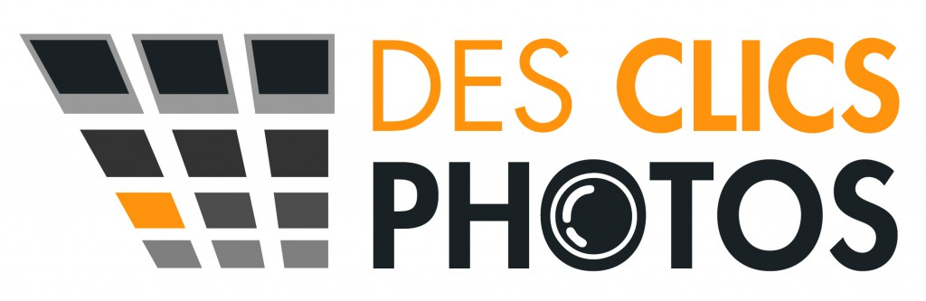 LOGO - des-clics-photos V3