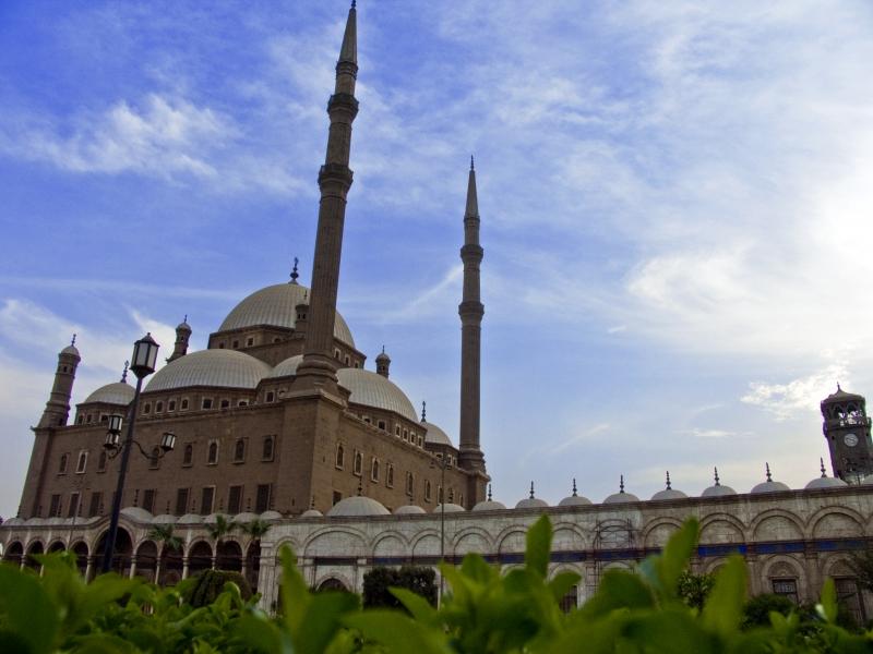 CP MEMPHIS TOUR EGYPTE 2