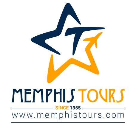 CP MEMPHIS TOUR LOGO