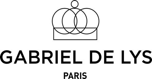 gabriel-de-lys-logo