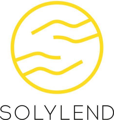 Logo-Solylend-Yellow-Black_modifié