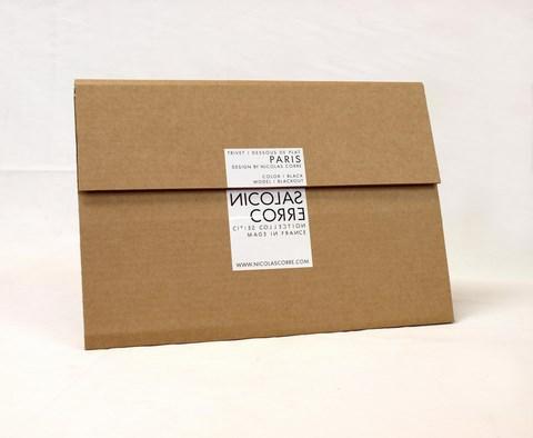 paris-blackout-dessous-de-plat-packaging-2