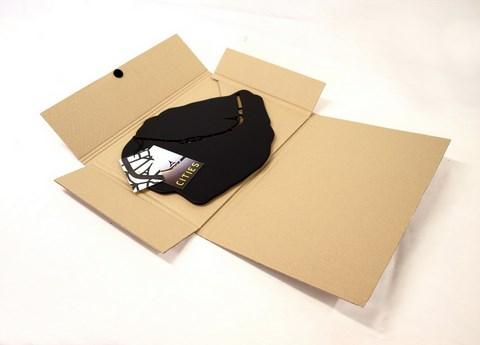 paris-blackout-dessous-de-plat-packaging-3