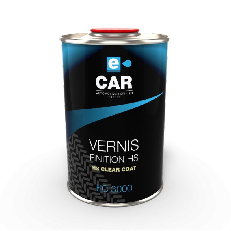 vernis-carrosserie-ecar-anti-rayure-en-1l