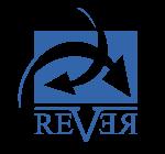 2016_Rever_Logo_0