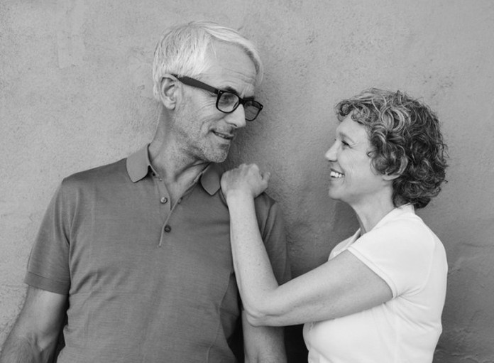 Agence-Matrimoniale-Seniors-Paris-75-ile-de-france-1024x512 ok
