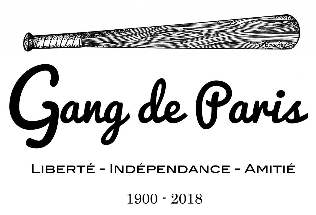 Logo-Gang-de-Paris-2018