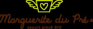 LogoMargueriteduPre®