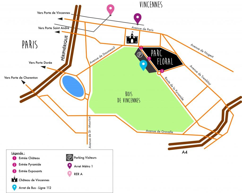 Plan-Parc-Floral-min