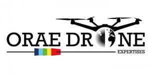 logo Orae Drone