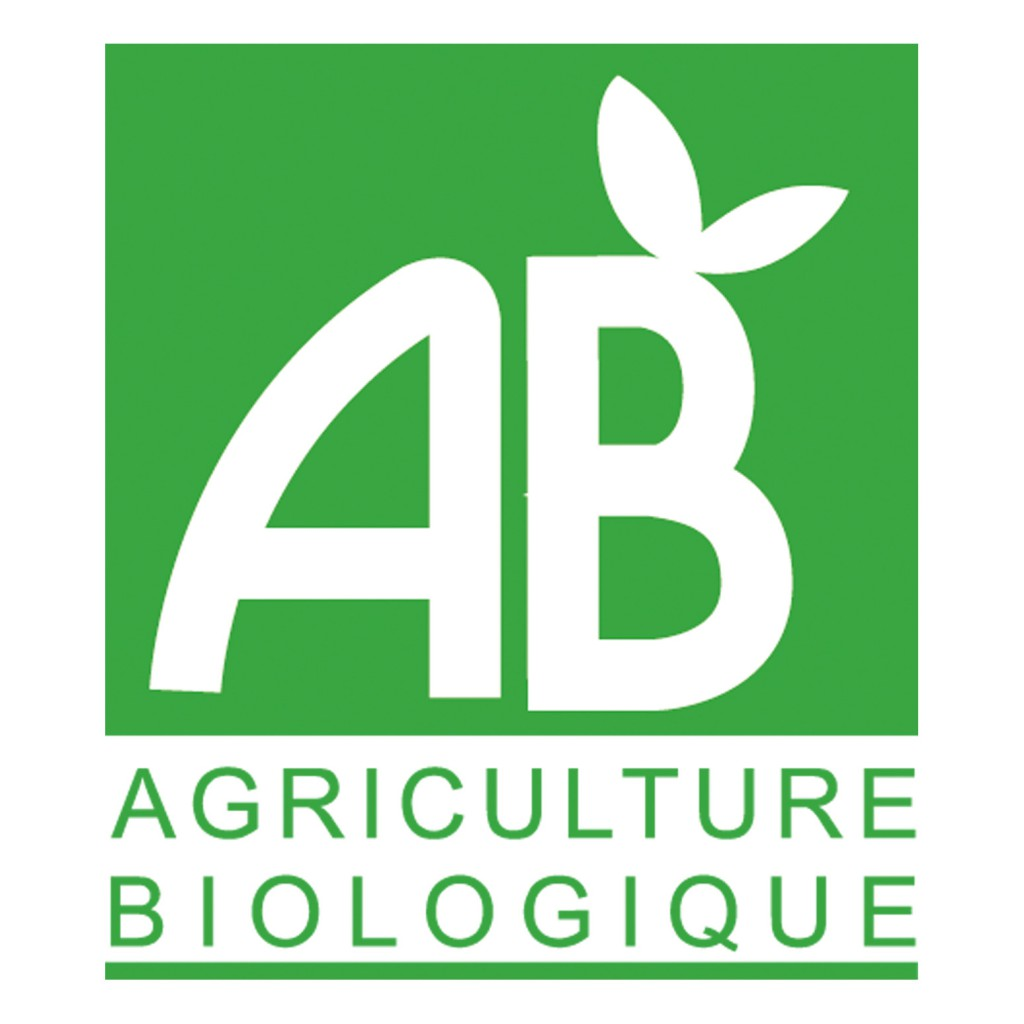 logo-ab_pour_comunication