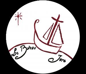 logo-lebateau-ivre