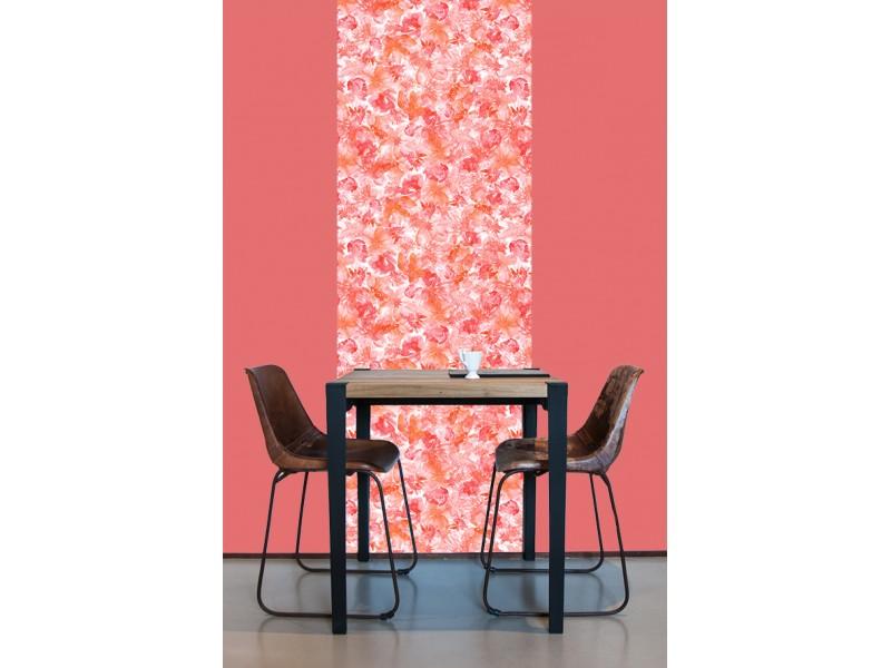 papier-peint-fleuri-douceur-florale