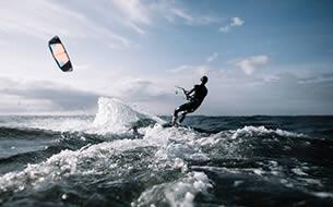 presentation-kitesurf-ecole-apprendre-kite-surf