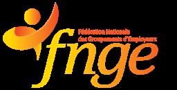 Logo FNGE