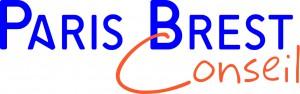 Logo-Paris-Brest-Conseil