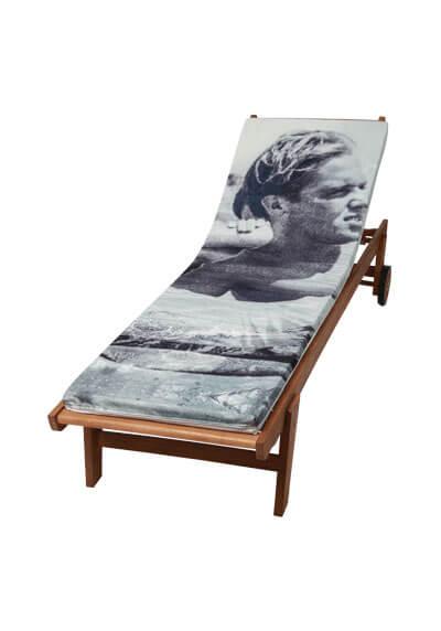 Matelas-de-chaise-longue-Bosgos-portrait