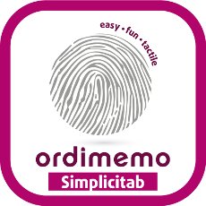 Ordimemo Logo 2017 Simplicitab-230-300dpi