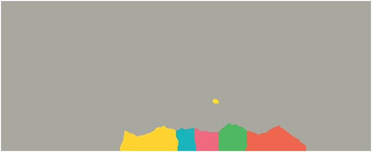bebe-luciole-logo-1491812495