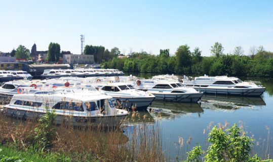 boat-sales-rc