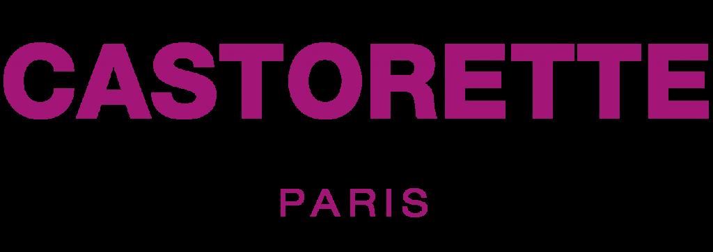 Chaque bijou Castorette Paris peut être ajusté en fonction de paramètres  plus ou moins avancés   matières, taille, gravure, nombre de répétitions du  dessin… 05d5c3126f97