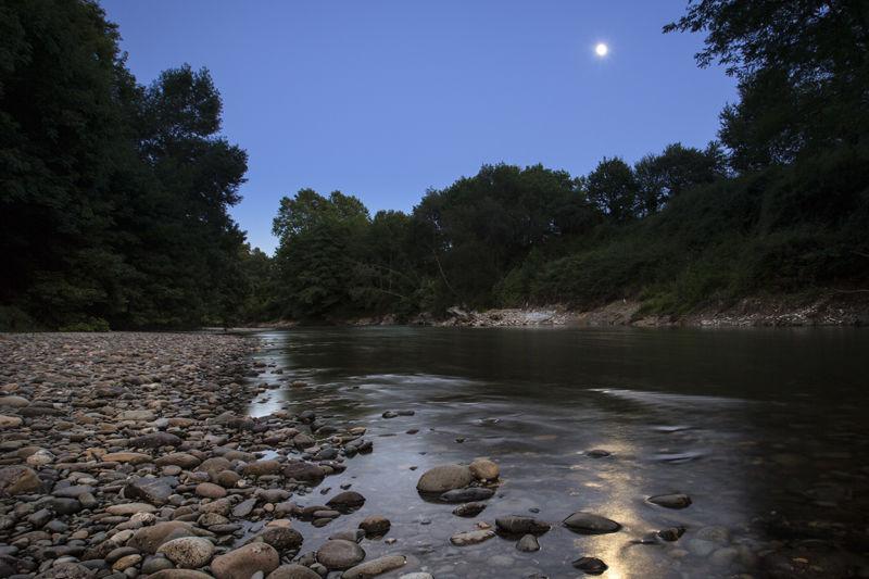 descente-canoe-nocturne-landes-40-pyrenees-atlantiques