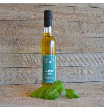 huile-d-olive-basilic-bastide-du-lavalprovence