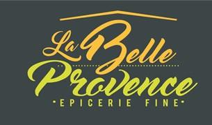 les-halles-de-provence-logo-1516282832