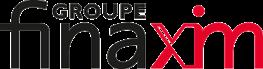 logo Finaxim