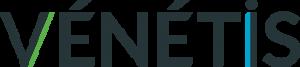 logo-venetis