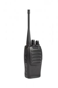 Num'Axes - Talkie-walkie TLK1022