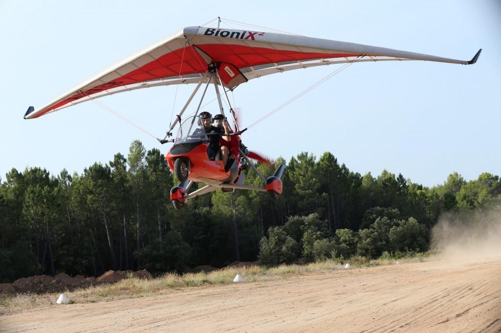 draxxq657_pha_balade aerienne .JPG