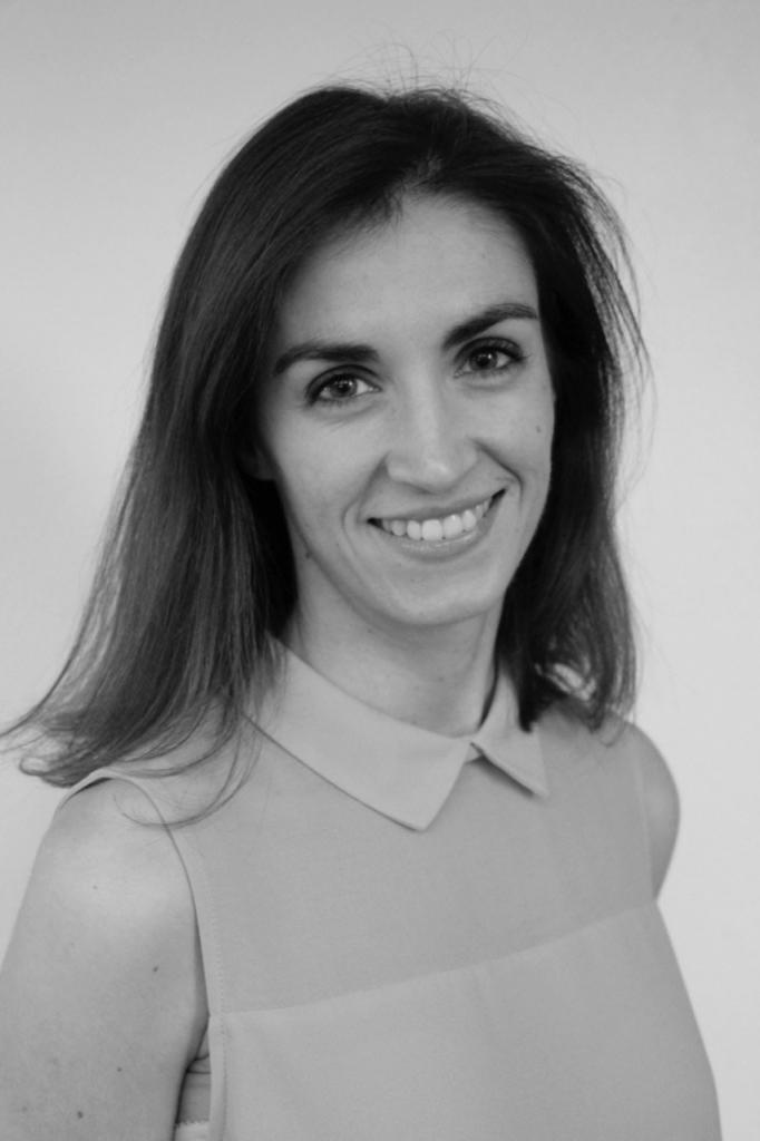 Vanessa Grangé