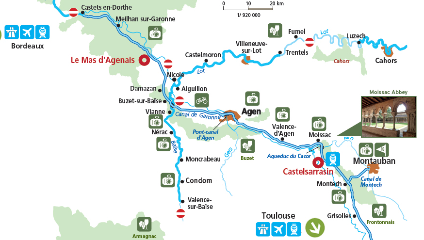 aquitaine-new-cruises-map-v2