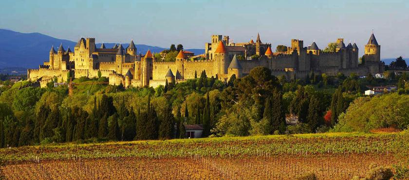 carcassonne_historica_gl_0