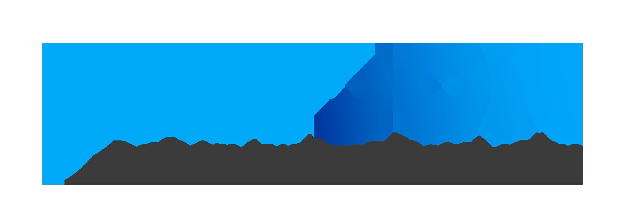 caroom-comparateur-logo