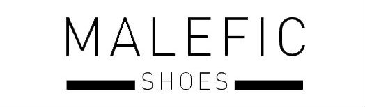 chaussure-malefic-shoes-logo