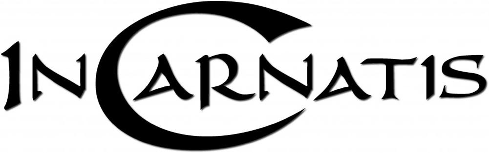 Logo InCarnatis