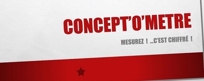 prestashop2-logo-1506083502