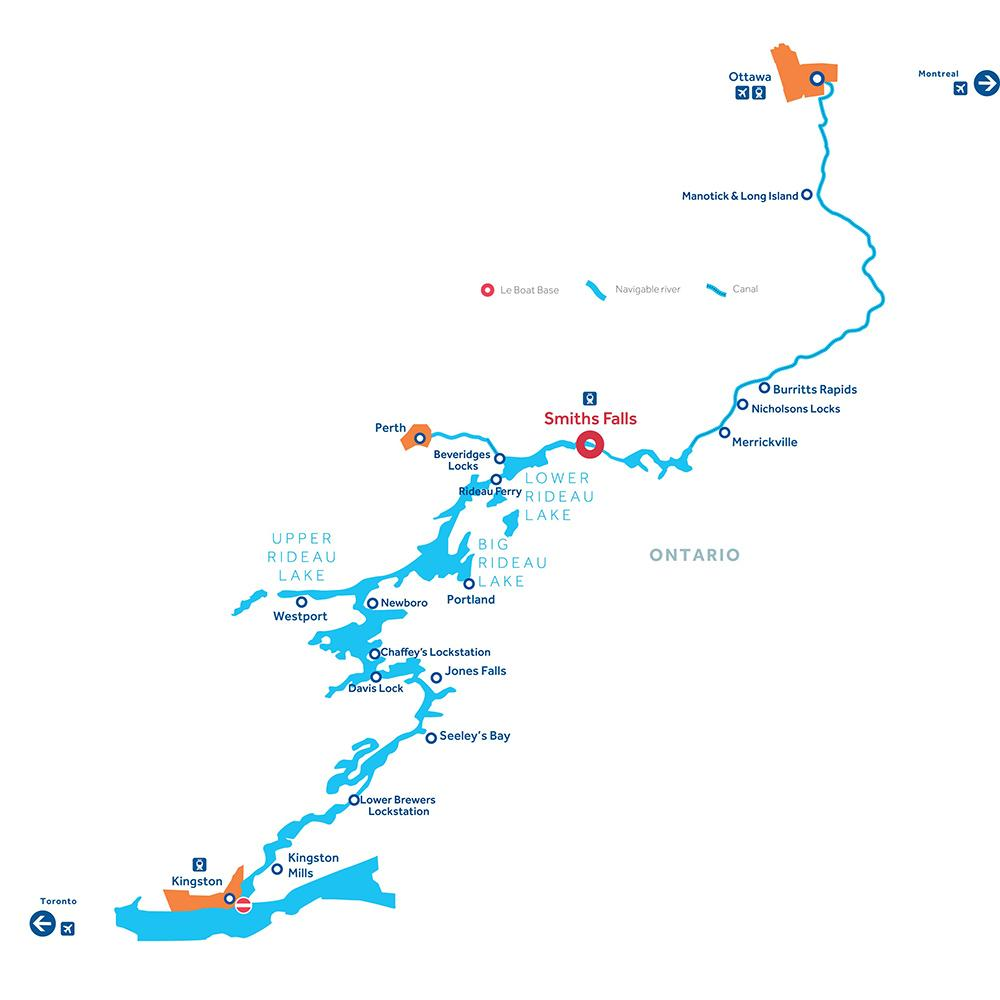 updated_rideau-canal-map_1000_x_1000_0
