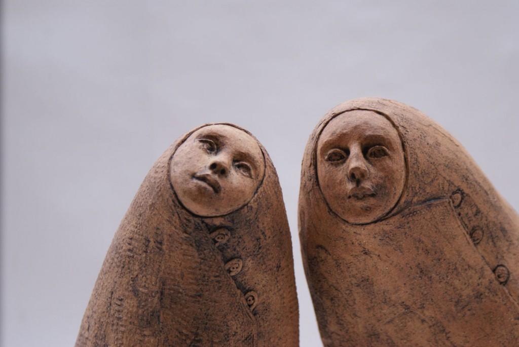 13-nomades_deux-femmes_detail_25cm