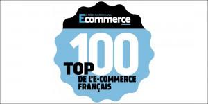 Classement-Top-100-sites-commerce-2017-vous-participer--T
