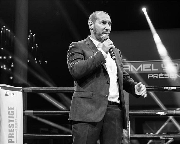 Djamel-Yacouben-Prestige-Fight